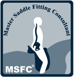 Logo-MSFC(1)